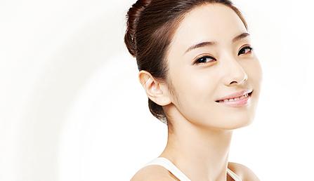十大来中国疯狂捞金的韩国美女红星