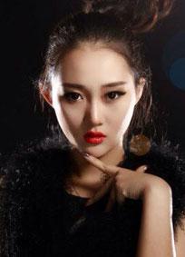 2013世界小姐大赛_2015环球比基尼小姐大赛中国区总决赛_视频专题_华数TV网
